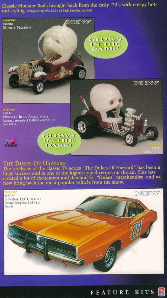 catalogue-ertl-1997-mummy-machine-creepy-t-dukes-of-hazzard