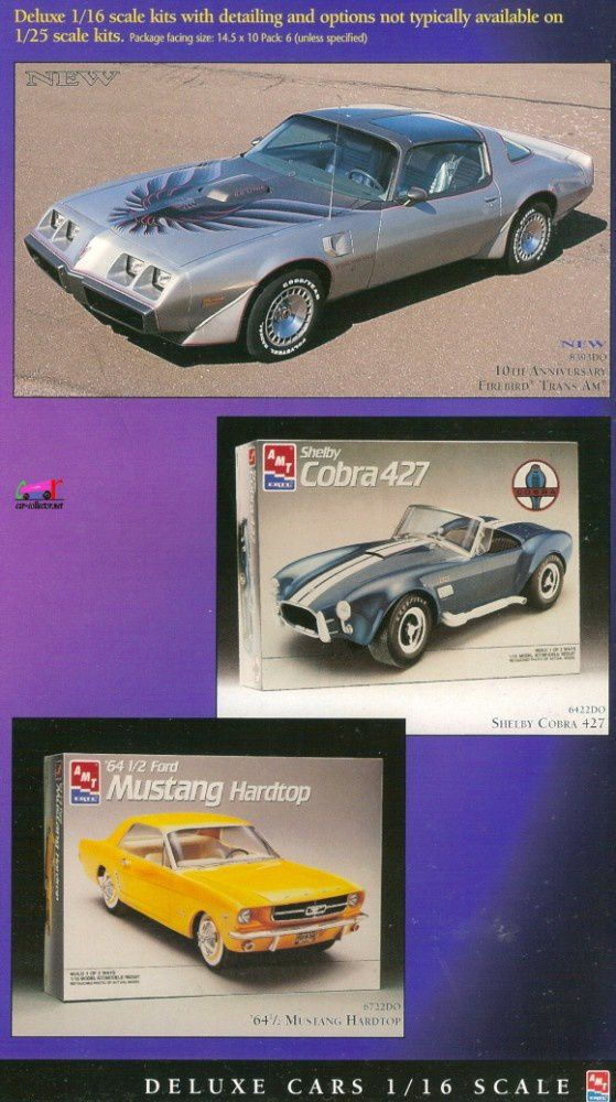 catalogue-ertl-1997-mustang-hard-top