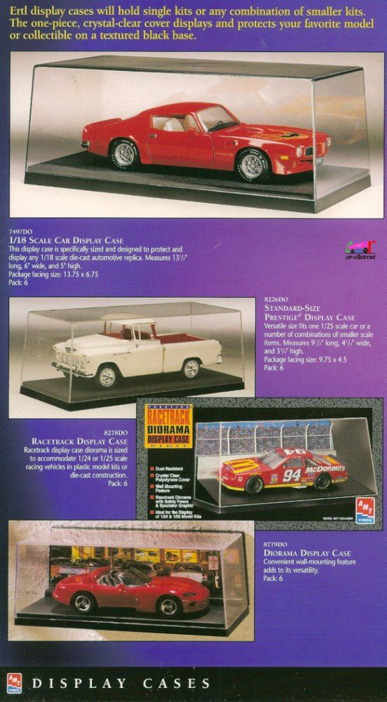 catalogue-ertl-1997-diorama-display-case