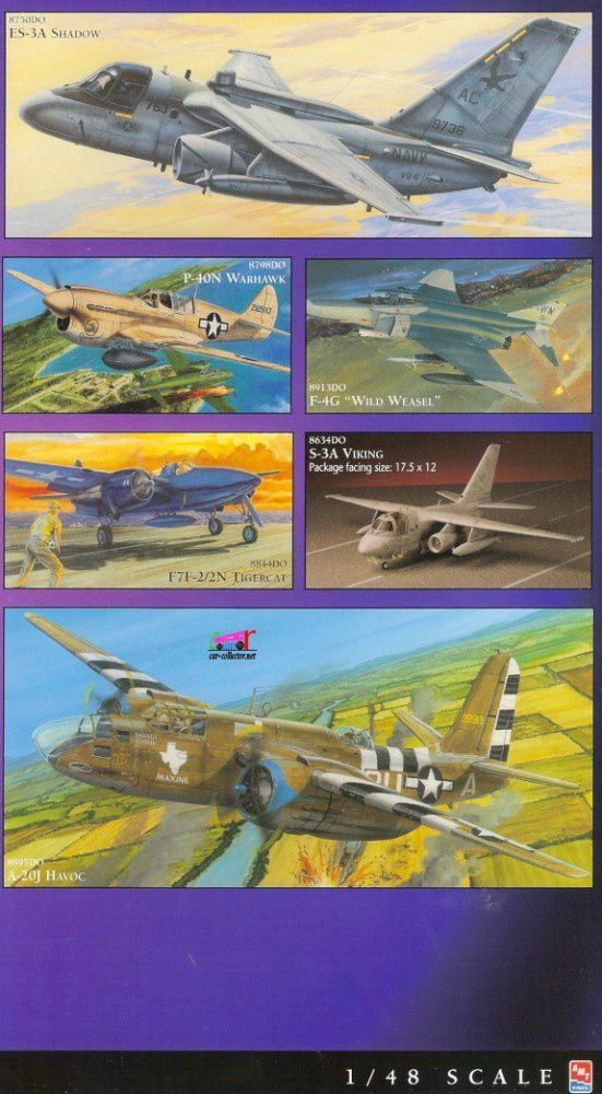 catalogue-ertl-1997-aircraft-shadow-wild-weasel-hanoc