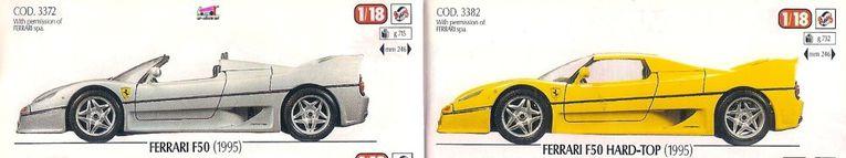 catalogo-bburago-1997-catalogue-burago-19970004