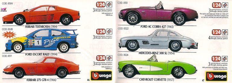 catalogo-bburago-1997-catalogue-burago-1997-suite0002