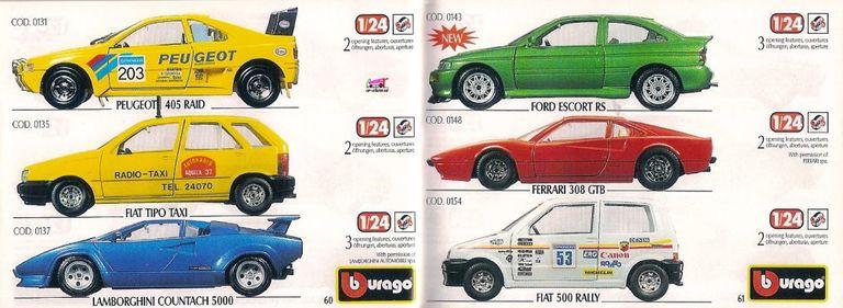 catalogo-bburago-1997-catalogue-burago-1997-suite0009