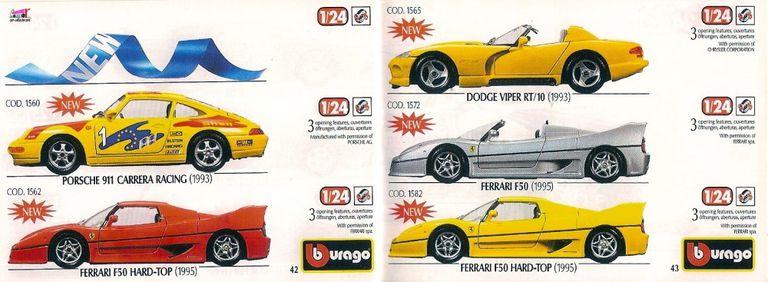 catalogo-bburago-1997-catalogue-burago-1997-suite0001