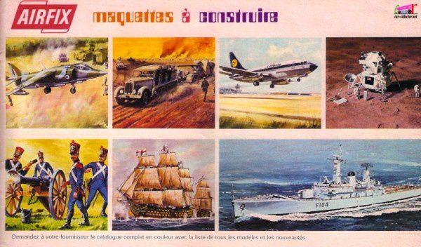catalogue-solido-1971-catalogo-solido-katalog-soli-copie-19