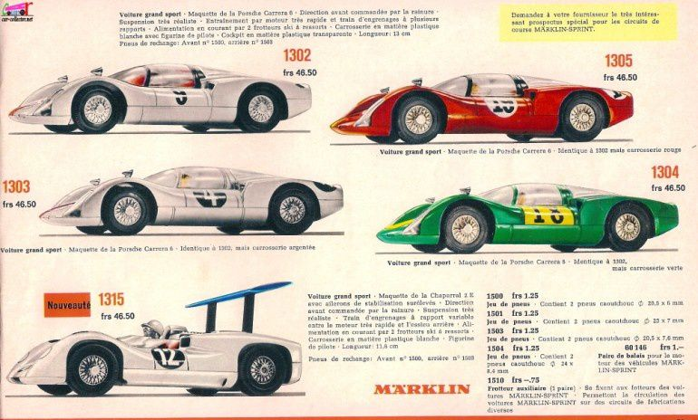 catalogue-marklin-voitures-p04-voiture-de-sport-qualite-mar