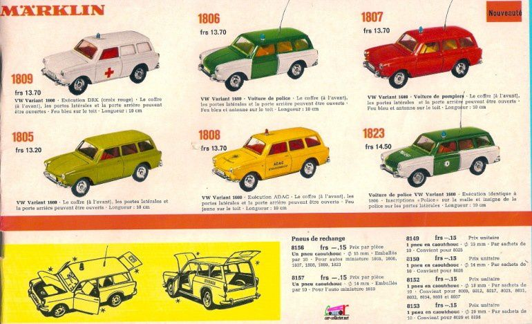 catalogue-marklin-voitures-p08-vw-variant-marklin