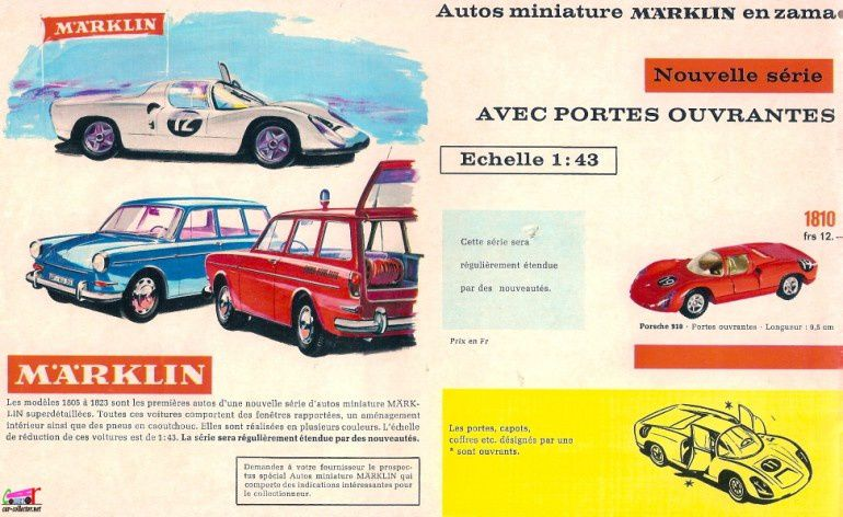 catalogue-marklin-voitures-p07-autos-miniature-marklin