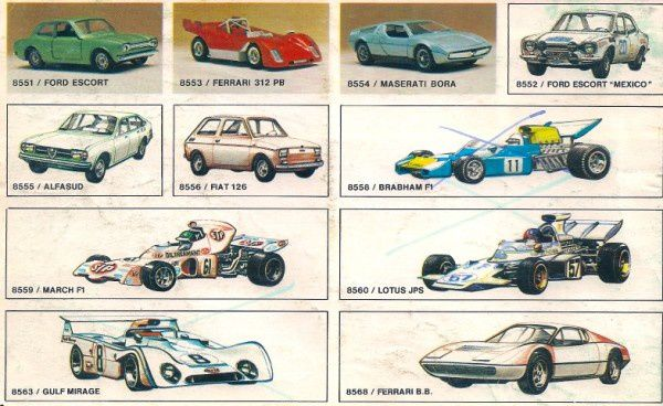 catalogue-solido-1973-p29-escort-mexico-alfasud