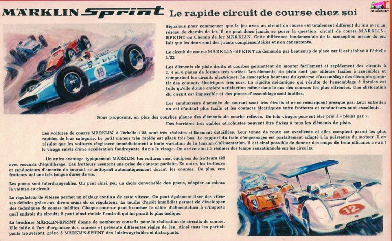 catalogue-marklin-voitures-p01-circuit-de-course-sprint