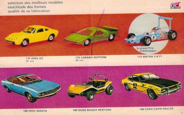 catalogue-solido-1971-catalogo-solido-katalog-soli-copie-7