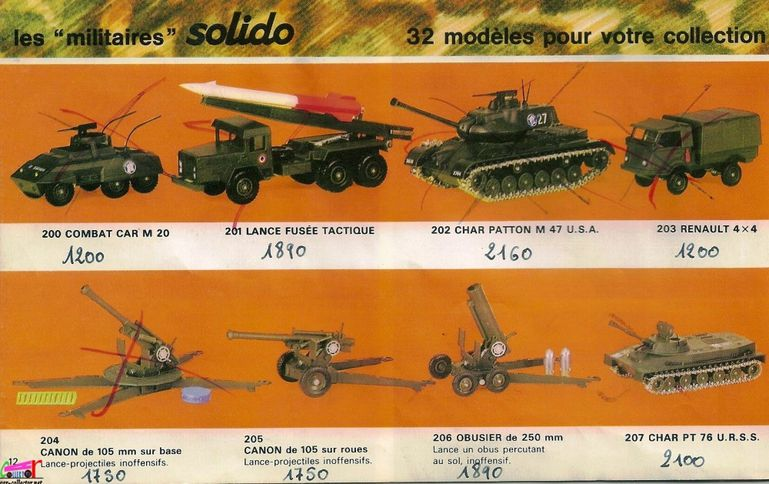 catalogue-solido-1972-renault-4x4-canon-obusier-char