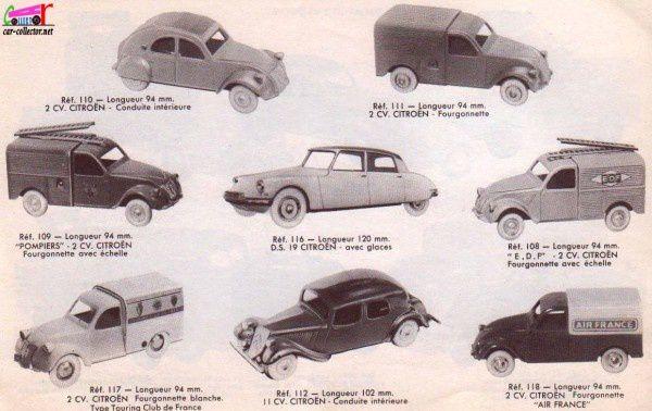 catalogue-jrd-1960-catalogue-J.R.D-1960 (6)