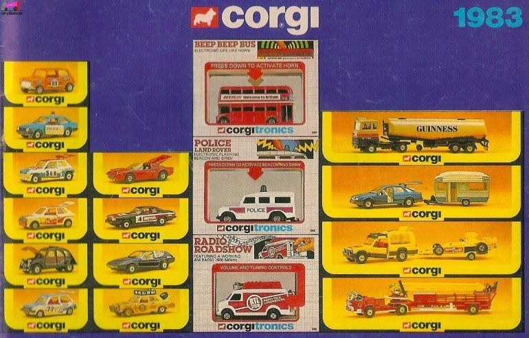 catalogue-corgi-1983 (1)