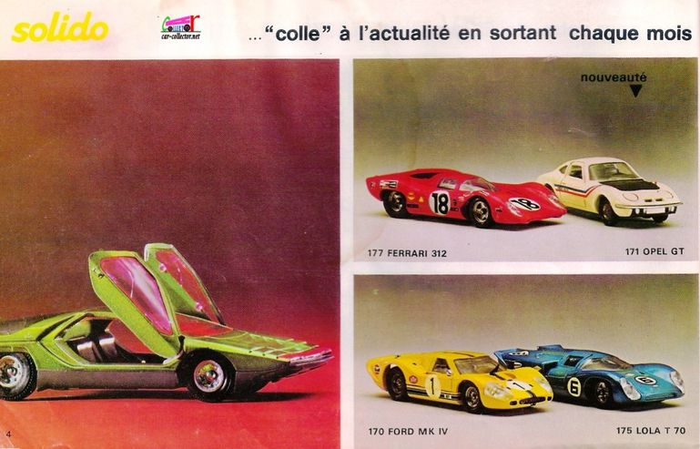 catalogue-solido-1972-opel-gt-lola-t70