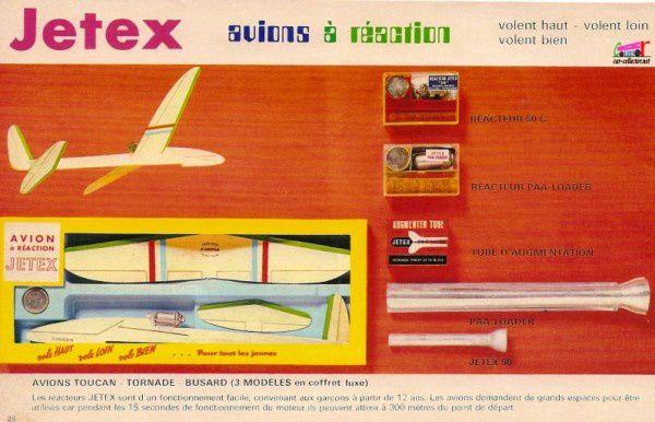 catalogue-solido-1971-catalogo-solido-katalog-soli-copie-18