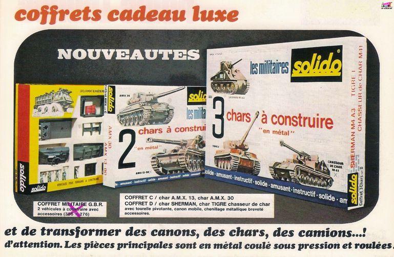 catalogue-solido-1974-catalogo-katalog-catalogus-solido-p23