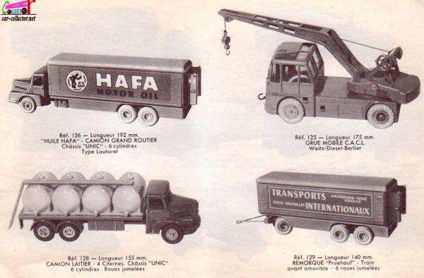 catalogue-jrd-1960-catalogue-J.R.D-1960 (4)