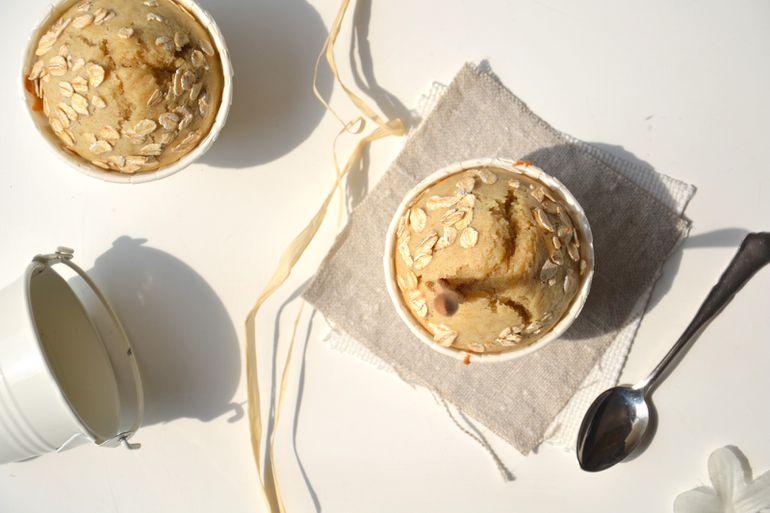 Muffins-vanille-nut2.JPG
