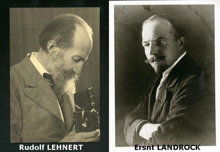 00 Lehnert-Landrock