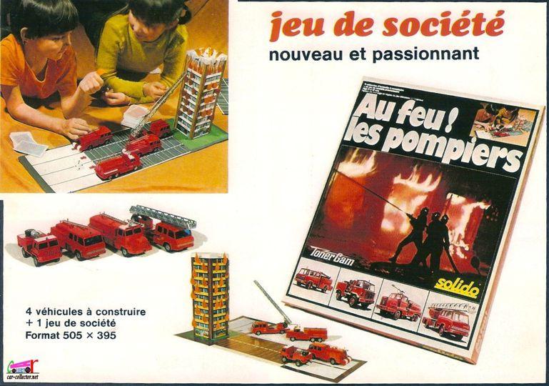 catalogue-solido-1975-p11-jeu-de-societe
