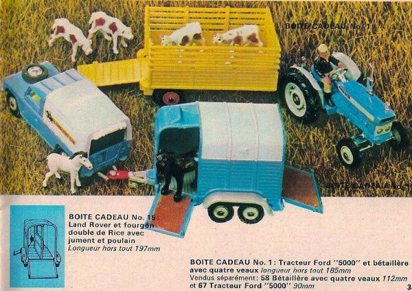 catalogue-corgi-73-p32-fourgon-double-de-rice-jument-et-pou