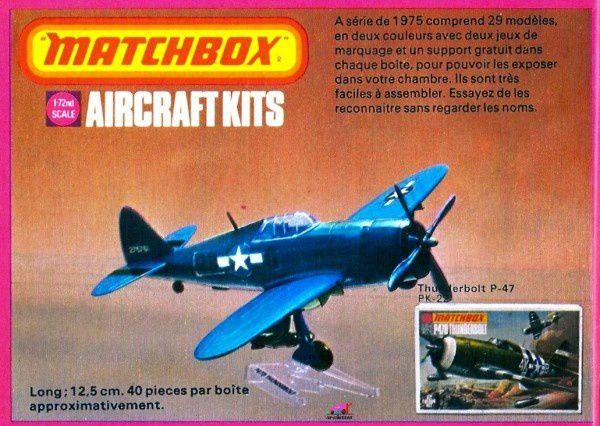 catalogue-matchbox-1975-aircraft-kits