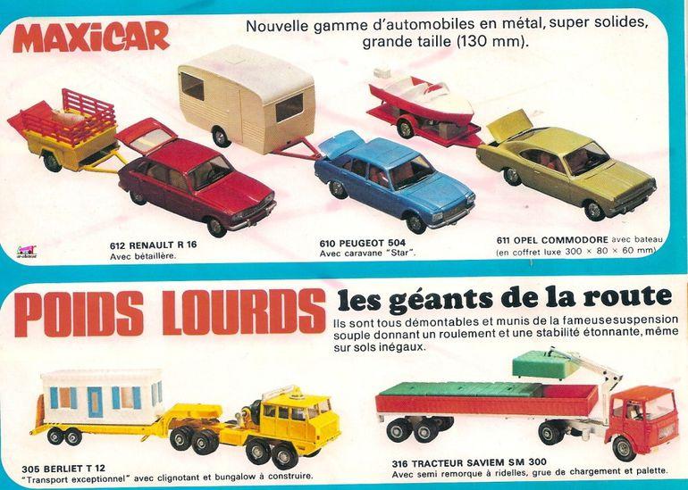 catalogue-solido-1974-catalogo-katalog-catalogus-solido-p20