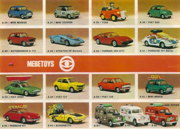 catalogue-solido-1973-p27-catalogue-mebetoys-catalogo-mebet