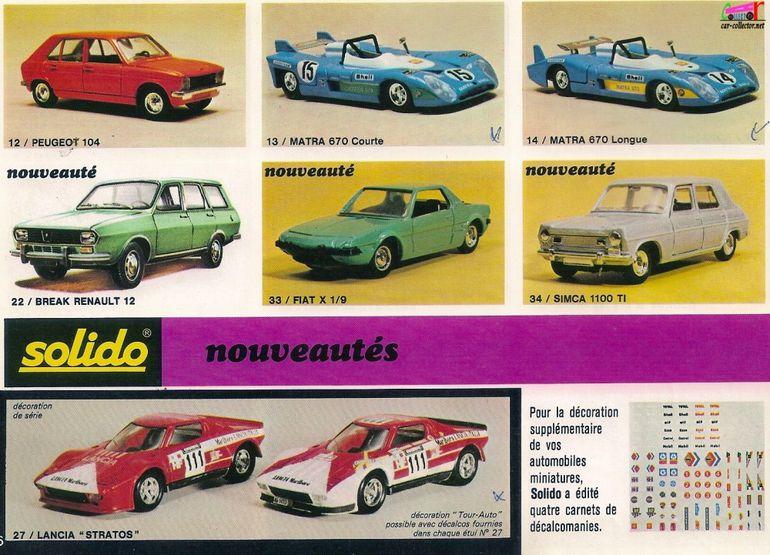catalogue-solido-1975-p06-r12-break