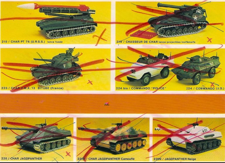 catalogue-solido-1974-catalogo-katalog-catalogus-solido-p17