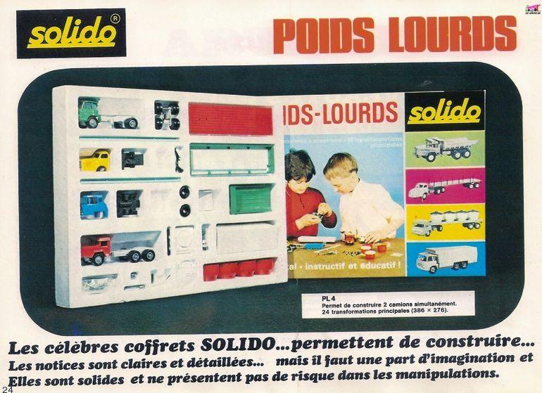 catalogue-solido-1974-catalogo-katalog-catalogus-solido-p24