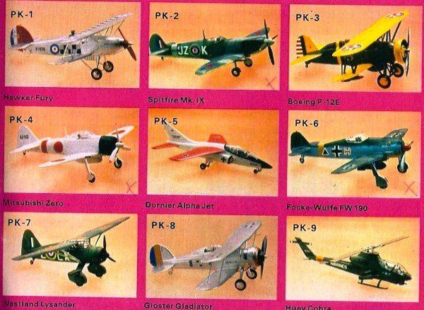 catalogue-matchbox-1975-mitsubishi-zero-huey-cobra