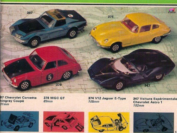 catalogue-corgi-73-p14-mgc-gt-stingray-chevrolet-astro