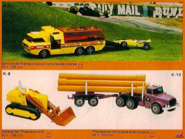 catalogue-matchbox-1975-caterpillar