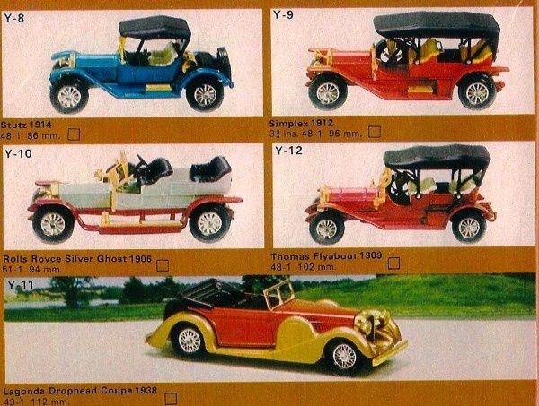 catalogue-matchbox-1975-stutz-simplex-thomas-flyabout