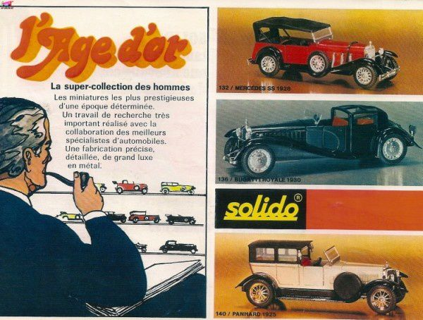 catalogue-solido-1973-p11-age-d'or-collection-des-hommes