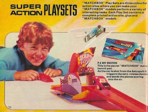 catalogue-matchbox-1973-p70-super-action-playset