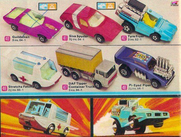catalogue-matchbox-1973-p10-guildsman-siva-spider-tyre-frye