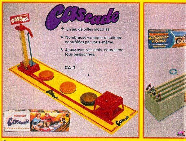 catalogue-matchbox-1975-boite-de-jeu-cascade