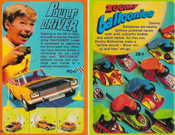catalogue-matchbox-1973-p58-power-driver-zoomy-balloonies