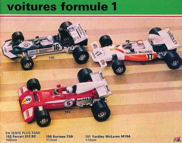 catalogue-corgi-73-p02-yardley-surtees-ts9
