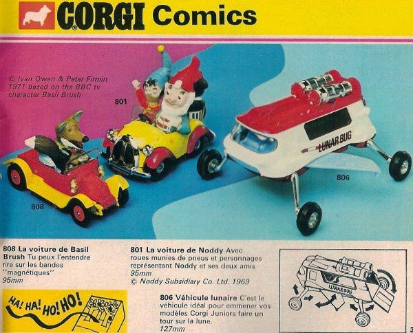 catalogue-corgi-73-p36-corgi-comics-basil-brush-noddy