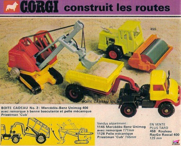 catalogue-corgi-73-p27-corgi-construit-les-routes
