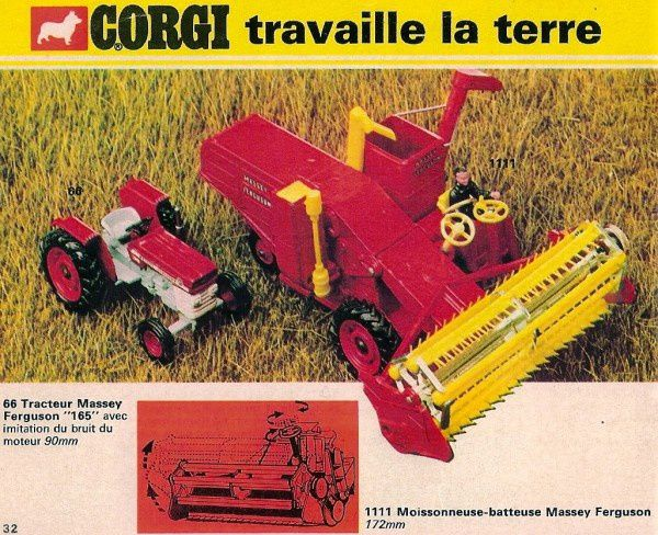 catalogue-corgi-73-p31-moissonneuse-batteuse-massey-ferguso
