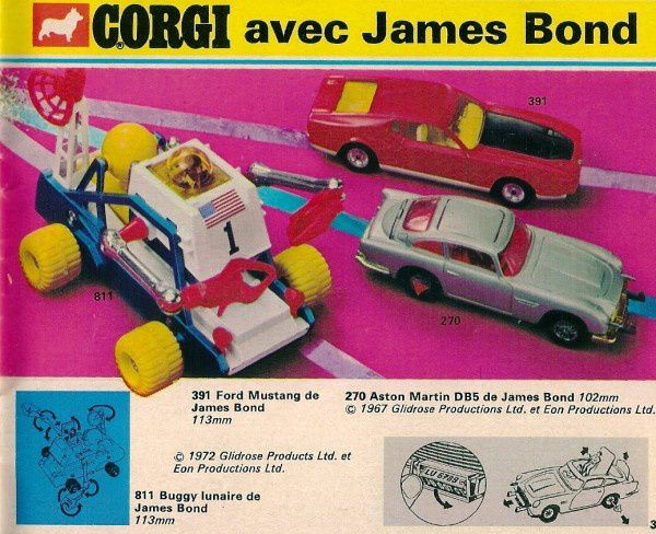 catalogue-corgi-73-p34-corgi-avec-james-bond-buggy-lunaire