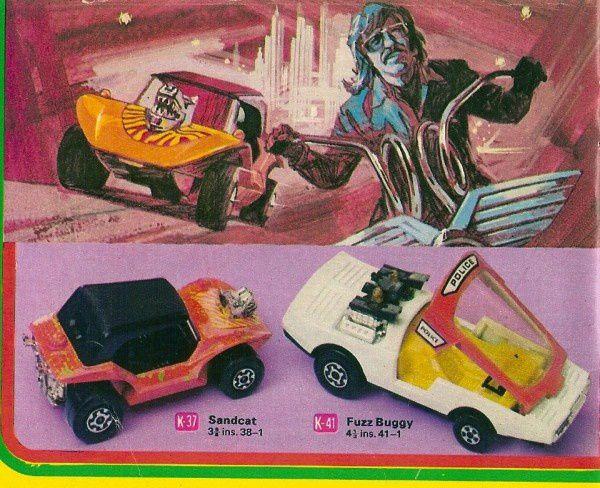 catalogue-matchbox-1973-p42-sandcat-fuzz-buggy