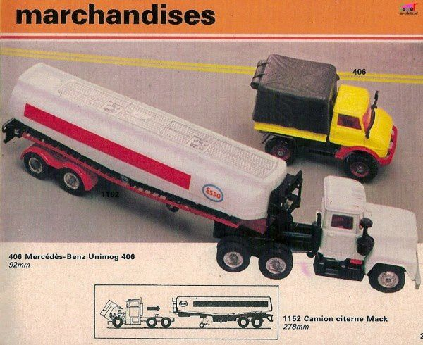 catalogue-corgi-73-p22-mercedes-unimog-406-citerne-mack