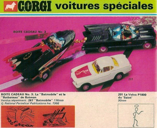 catalogue-corgi-73-p33-voitures-speciales-batman-le-saint