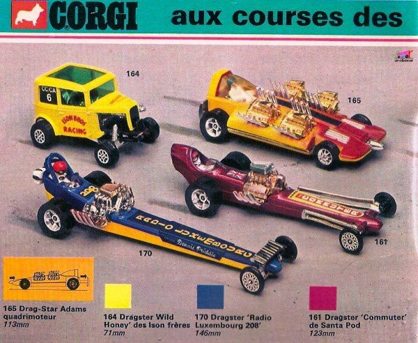 catalogue-corgi-73-p05-corgi-aux-courses-des-dragsters